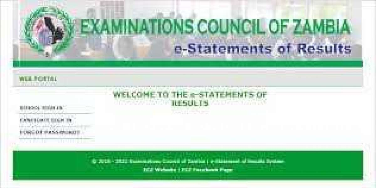 GCE Exams results 2021  Zambia and GCE results 2022