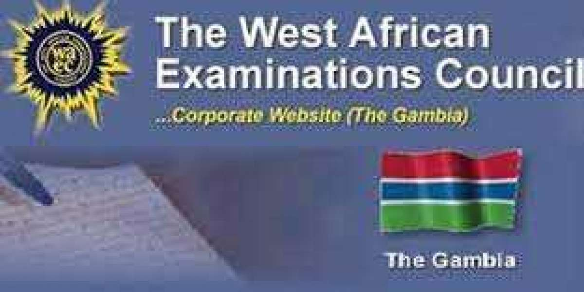 Gambia wassce results 2021 and gabece results 2021
