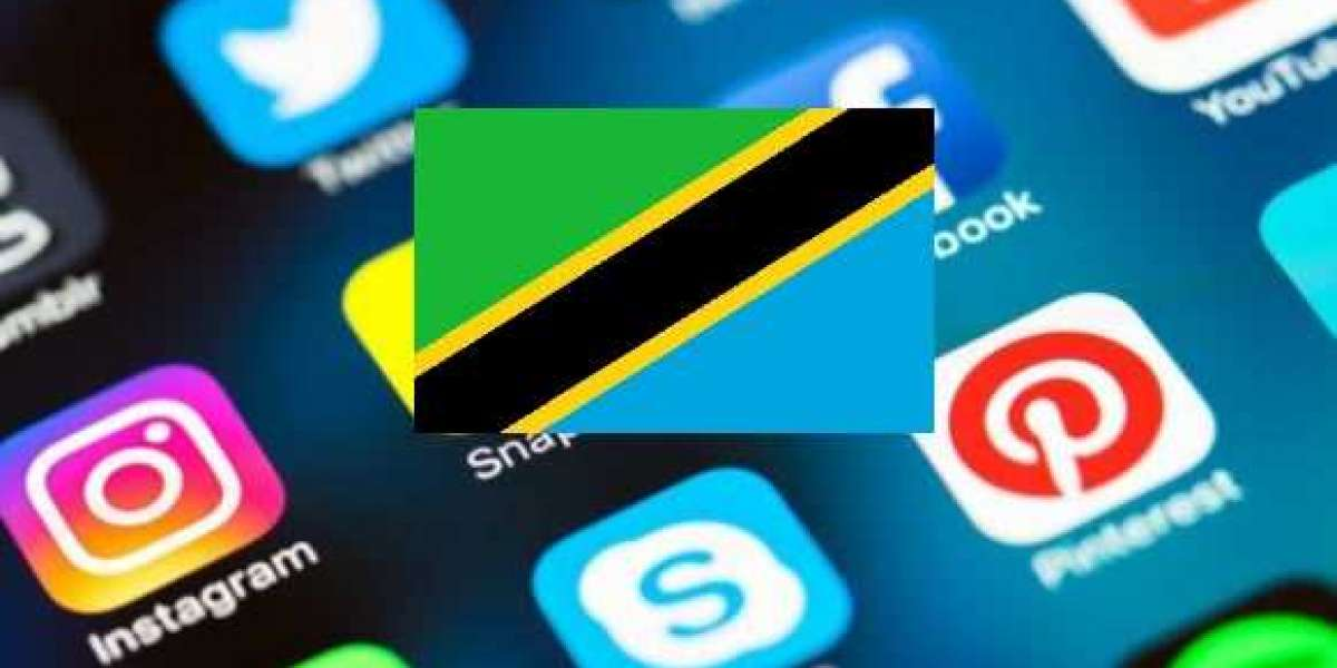 Serikali kufunga mitandao ya kigeni facebook, instagram, twitter na mingineyo:Ushauri