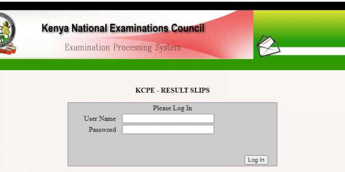 KCPE Results 2022 All news and updates read here