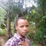 Shomyboy Profile Picture