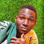Lamar Profile Picture
