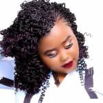 Esther Profile Picture
