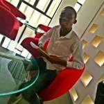 Habibu Profile Picture