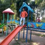 krishankumarvirat Profile Picture