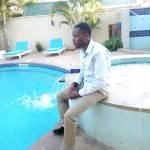mahenge Profile Picture