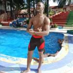 Tchinda Junior Profile Picture